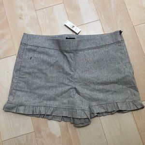 The LOFT Brand New With Tags Shorts!!